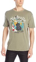 Lucky Brand Men's Nashville Tropics T-Shirt