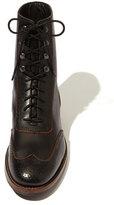 Wolverine 'Winchester' Boot