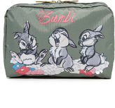 Le Sport Sac Disney x Extra Large Cosmetic Pouch