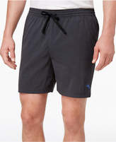 Tommy Bahama Men's Drawstring Bali Sands Swim Shorts