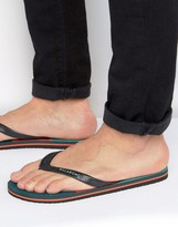 Billabong Tides Thongs