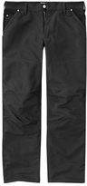 Timberland Men's Son-Of-A Pant 30