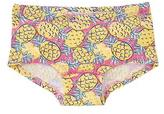 Gymboree Pineapple Boyshort