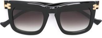 Grey Ant 'Blitz' sunglasses