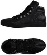 Preventi High-tops & sneakers