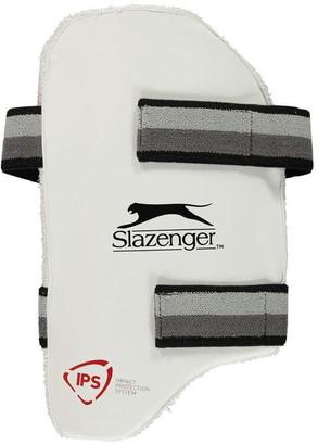 Slazenger Cricket Womens Ultra Thigh Pad