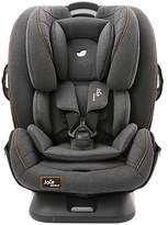 Joie Baby Joie Every Stage FX Signature Group 0+/1/2/3 Car Seat, Noir