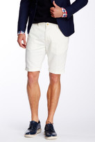 Gant R. Summer Linen Blend Chino Short