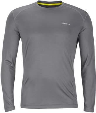 Marmot Men's Windridge Long-Sleeve Shirt