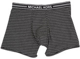 Michael Kors Luxury Modal Boxer Brief
