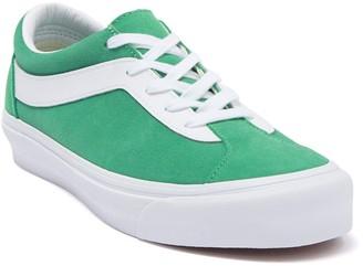 Vans Ultra Cush Bold Sneaker