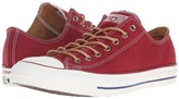 Converse Chuck Taylor® All Star® Peached Canvas Ox