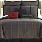 JCPenney Paddington 4-pc. Comforter Set