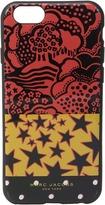 Marc Jacobs Phone Cases Landscape iPhone 6S Case Cell Phone Case