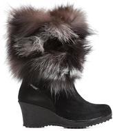 Pajar 'Angelina' boots