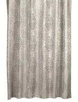 Moda Argos Shower Curtain