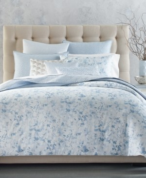 Hotel Collection Petal Full/Queen Duvet Cover, Created for Macy's Bedding