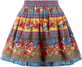 Monsoon Vivienne Skirt