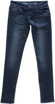 GUESS Denim pants - Item 42623076