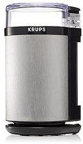 Krups GX4100 Coffee & Spice Grinder