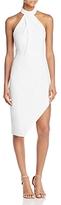 Style Stalker Stylestalker Riscal Midi Dress - 100% Exclusive
