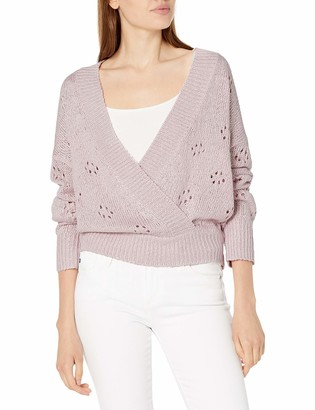 ASTR the Label Women's AT15838-PALE