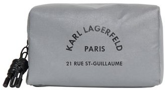 Karl Lagerfeld Paris Beauty case
