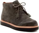 Mia Heritage Camryn Oxford Boot
