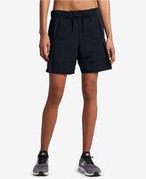 Nike Sportswear Bonded Woven Shorts