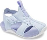 Nike Sunray Protect 2 Sandal