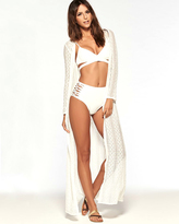 L-Space L Space Summer Breeze Cover Up