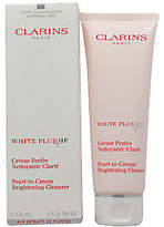 Clarins White Plus HP Pearl-To-Cream Brightening Cleanser Cleanser 129.80 ml