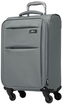 Skyway Luggage FL-Air 20-Inch Spinner Carry-on Luggage