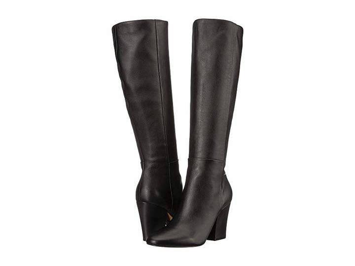 Kenneth Cole New York Merrick Boot