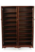 Andover Mills Jones Multimedia Cabinet