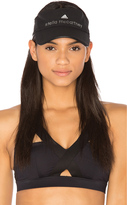 adidas by Stella McCartney Cotton Visor