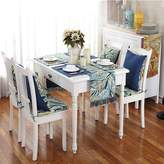 Deou Prty, wedding bnquet, tblecloth rrngement, or decortion tble size: