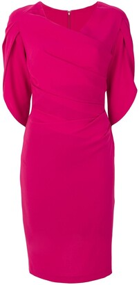 Talbot Runhof Ponce1 dress