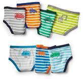 Gap Automobile Days-of-the-Week Briefs (7-Pack)