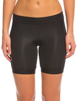 Pearl Izumi Women's Select Pursuit Tri Shorts 8135314