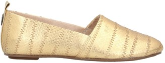 House Of Harlow Loafers