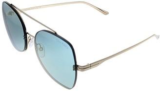 Tom Ford Women's 58Mm Sunglasses