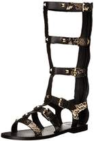 Ash Women's Mykonos Gladiator Sandal