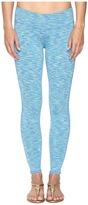 Lilly Pulitzer Weekender Leggings Women's Casual Pants