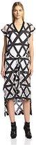 Vivienne Westwood Women's Hope Maxi Dress