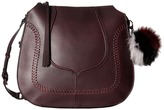 Botkier Grove Hobo Hobo Handbags