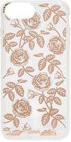Sonix Vintage Rose iPhone 6 Plus / 6s Plus / 7 Plus Case
