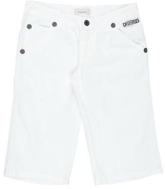 Pinko Bermuda shorts