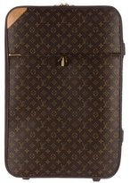 Louis Vuitton Monogram Pegase 65