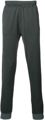 Lanvin Elasticated Track Pants
